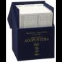 L033 Manuale di Agopuntura - Schede dei punti