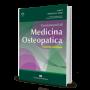 L034 Medicina Osteopatica