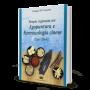 L049 Agopuntura e farmacologia cinese