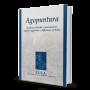 L007  Agopuntura