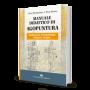 L002 Manuale didattico di agopuntura