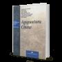 L003 Agopuntura cinese