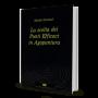 L004  La scelta dei punti efficaci in agopuntura
