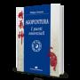 L001 Agopuntura - I punti essenziali