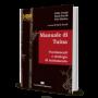L011  Manuale di Tuina + DVD