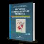 L020  Tecniche complementari sportive