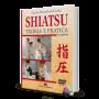 L021  Shiatsu - Teoria e Pratica + DVD