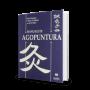 L100 - Manuale di Agopuntura