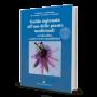 L027 Guida ragionata all'uso delle piante medicinali nei disordini cranio-cervico-mandibolare