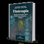 L028 Fitoterapia