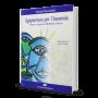 L031 Agopuntura per l'insonnia