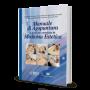 L045 Manuale di agopuntura e medicina estetica