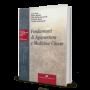 L037  Fondamenti di Agopuntura e Medicina Cinese