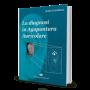L043 La diagnosi in agopuntura auricolare
