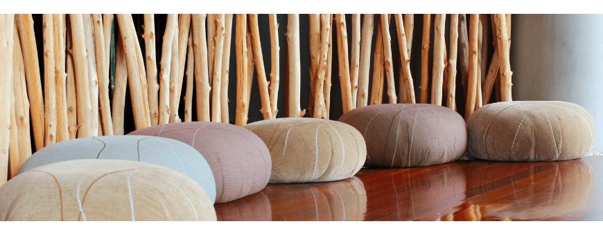 Tatami, Futon e Cuscini| DBN Store