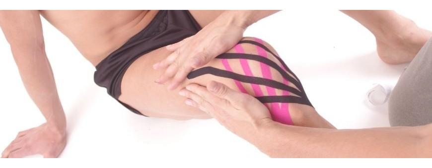 Fisioterapia| DBN Store